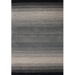 Contemporary Area Rugs by Bashian