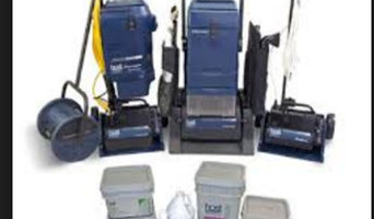 Host Carpet Cleaning by Ecodry