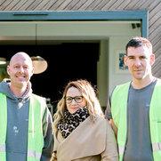 Bespoke Living Construction Ltd's photo