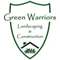 Green Warriors Landscaping and Construction's profile photo