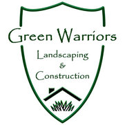 Green Warriors Landscaping and Construction's photo
