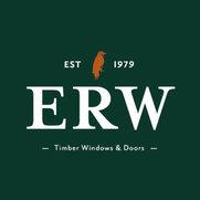 ERW Ltd's photo