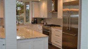 Company Highlight Video by Michael Tall Custom Homes Inc