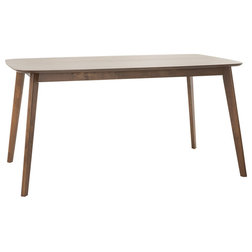 Midcentury Dining Tables by GDFStudio