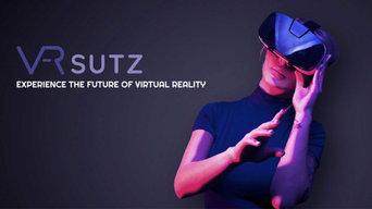 VRsutz Home | Virtual Reality Arcade | Racing and Roller