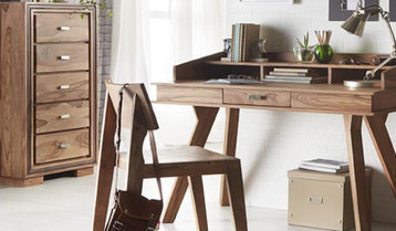Find Your Perfect Desk