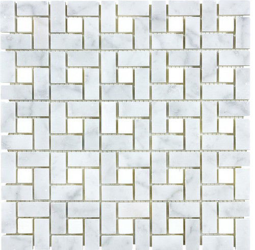 Can I Use Wall Tile On Floor