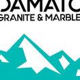 Damato Granite & Marble inc.'s profile photo