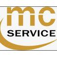 Foto di profilo di M.C. Service srl