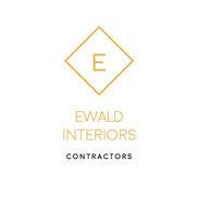 Ewald Interiors's photo