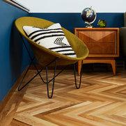 Raven Hardwood Flooring's photo