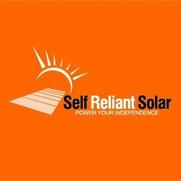 Foto de Self Reliant Solar, LLC,
