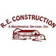 R. E. Construction & Maintenance Services, Inc.'s photo
