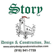 Story Design and Construction, Inc.'s photo