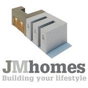JM Homes's photo