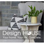Northwest Design House's photo