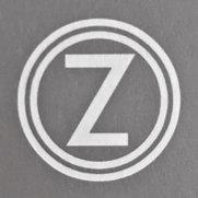 ZACATE LANDSCAPE DESIGN's photo