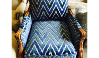 Contact. Cool Springs Upholstery
