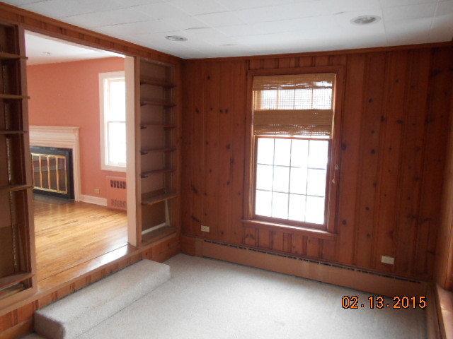 My Houzz: Found Home Design in Glencoe