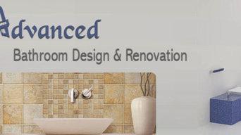Advanced Bathrooms