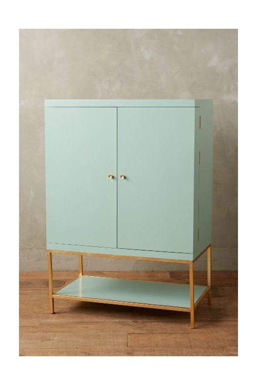 Anthropologie Furniture
