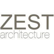 Foto de ZEST architecture