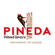 Foto di Pineda Wood Lovers