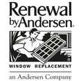 Renewal by Andersen of Nashville's profile photo