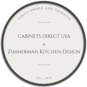 Cabinets Direct USA · 35 Reviews