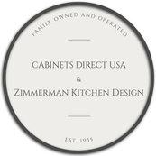 Cabinets Direct USA