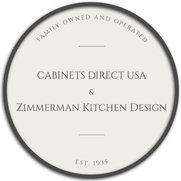 Cabinets Direct USA's photo