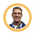 Sunspace Texas, LLC's profile photo