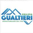 Foto di profilo di Edilizia Gualtieri Ristrutturazioni dal 1960