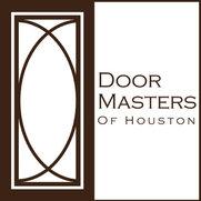 Door Masters of Houston's photo