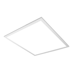 Progress Commercial PCOGS-50LED-82 Garage//Surface LED Light Gray