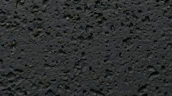 Steinkohlefurnier
