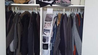 Vêtements AVANT