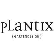 Foto von Plantix-Gartendesign