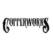 Copperworks Canada's photo