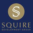 Squire Development Group's profile photo