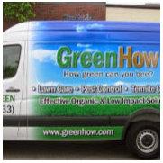 Greenhow's photo