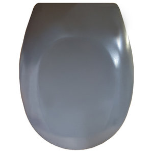 Astonishing Trimmer Faux Marble Design Wood Toilet Seat Tan Marble Pdpeps Interior Chair Design Pdpepsorg