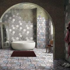 Dottor House Ceramiche Roma.Dottor House Roma Rm It 00156
