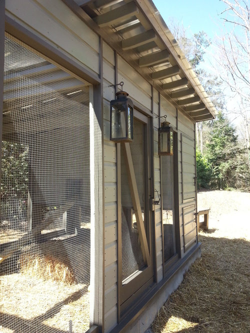 10 39 x 20 39 chicken coop