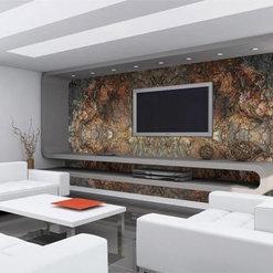 Bella Pietra Design - Honolulu, HI, US 96817
