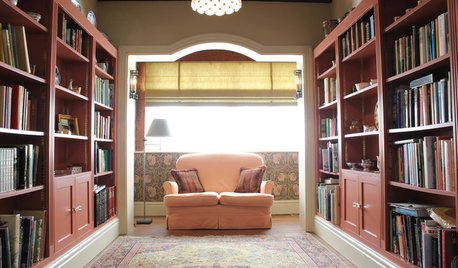 Expert Tips: Ways to Decorate a Long, Narrow Room