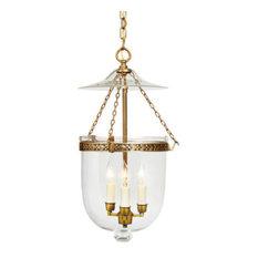 Decorative Pendant Lights Houzz