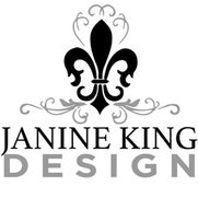 Janine King Design's photo