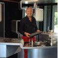 Photo de profil de Cuisine-Hec