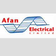 Afan Electrical Limitedさんの写真